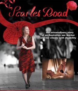 Scarlet-Road-SBS-screening_promo-260x300